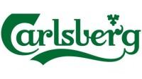 Carlsberg (1)