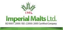 Imerial Malt (2)