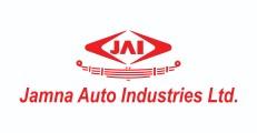 Jamna Auto (2)
