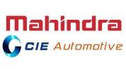 Mahindra logo (1)