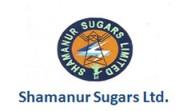 shamanur-sugars (1)
